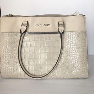 G by Guess shoulder bag